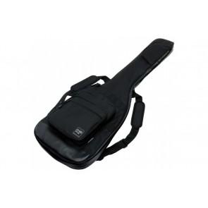 Ibanez ICB540 torba za klasičnu gitaru