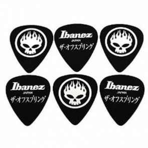 Ibanez trzalica The Offspring