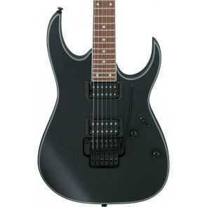 Ibanez RG320EXZ-BKF električna gitara