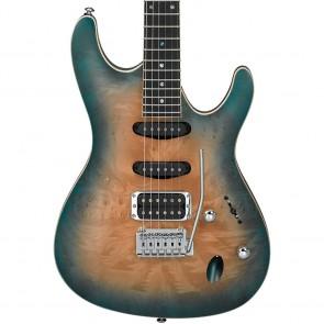 Ibanez SA460MBW-SUB električna gitara