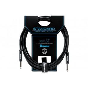 Ibanez SI20  instrumentalni kabel, 6m