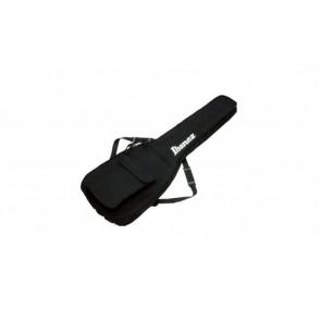 Ibanez IBB101 torba za bas gitaru