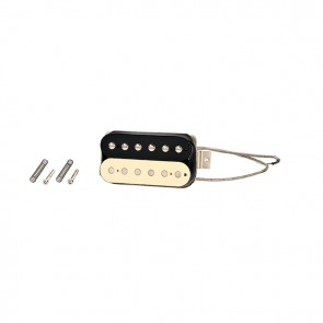 Gibson 57 Classic Plus / Zebra