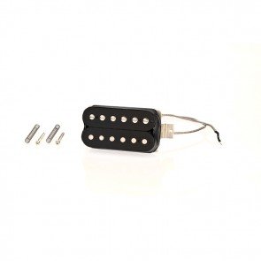Gibson 57 Classic Plus / Double Black