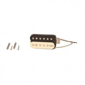 Gibson 57 Classic / Zebra