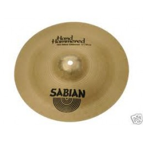 "Sabian Hand Hammered 12"" Mini Chinese"