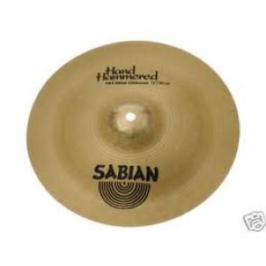 "Sabian Hand Hammered 12"" Mini Chinese"