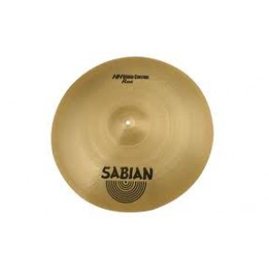 "Sabian Hand Hammered 20"" Sound Control Ride"