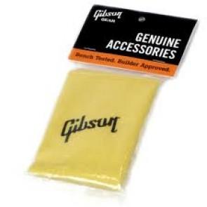 Gibson AIGG-925