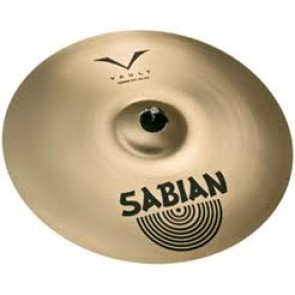 "Sabian Vault 20"" V-Crash"