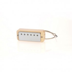 Gibson Mini-Humbker Treb Chrm