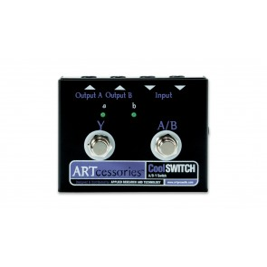 A/B-Y CoolSwitch B STOCK