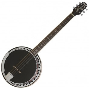 Epiphone STAGEBIRD Banjo