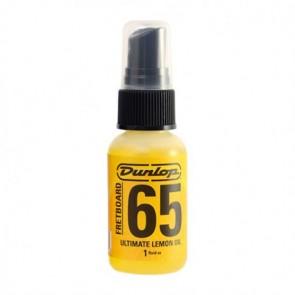 Dunlop 6551J limunovo ulje