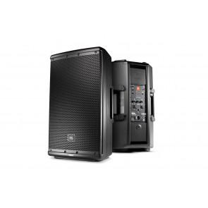 """JBL EON612 12"""" aktivna zvučna kutija s bluetooth upravljanjem"""