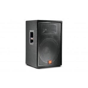 "JBL JRX115 15"" pasivna zvučna kutija"