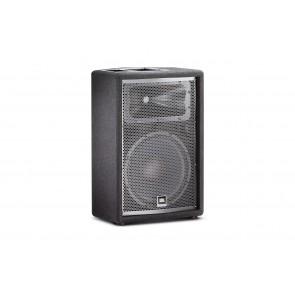 "JBL JRX212 12"" pasivna zvučna kutija"