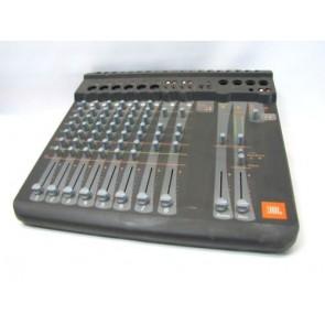 JBL Musicmix 10
