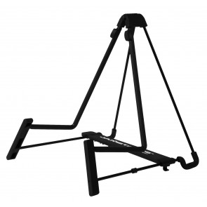 Ultimate JamStands A-Frame Wire Guitar Stand