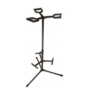 Ultimate JamStands Triple Hanging-Style Guitar Stand
