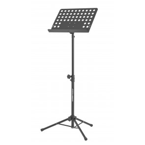 Ultimate  JamStands Heavy-Duty Tripod Music Stand