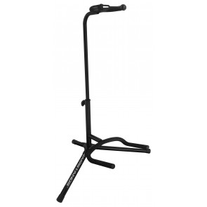Ultimate JamStands Tubular Guitar Stand