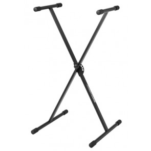Ultimate Jam Stand XS 300