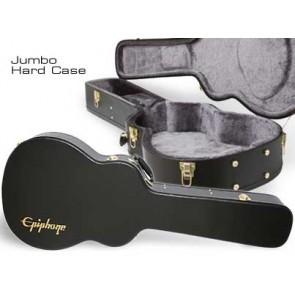 Epiphone EJUMBO kofer za jumbo akustičnu gitaru