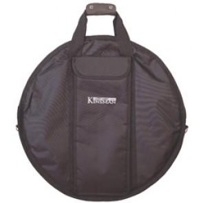 Kinsman Deluxe torba za činele