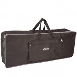 Kinsman KDK49 torba za klavijaturu 49 tipaka