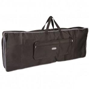 Kinsman KDK88 torba za klavijaturu 88 tipaka