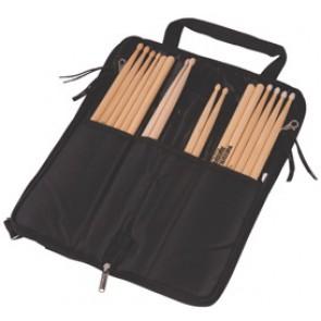 Kinsman Deluxe torba za palice