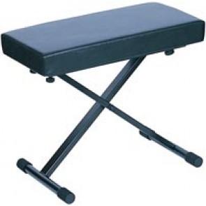 Kinsman stolica za klavijature