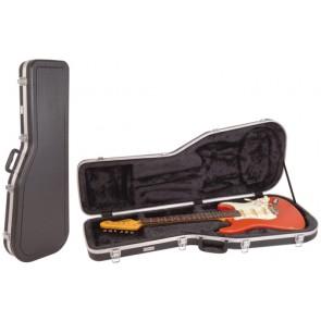 Kinsman Premium ABS Dual Face kofer za električnu gitaru