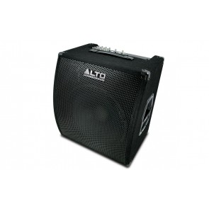 Alto Professional KICK15