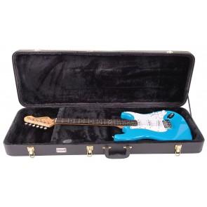 Kinsman Regular Hardshell - za bas gitare