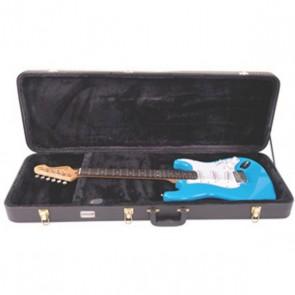 Kinsman Regular Hardshell - za električne gitare
