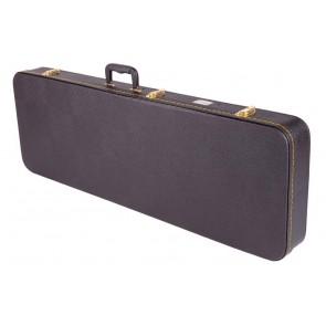 Kinsman Regular Hardshell - za Gibson® Les Paul®/SG® tip gitare