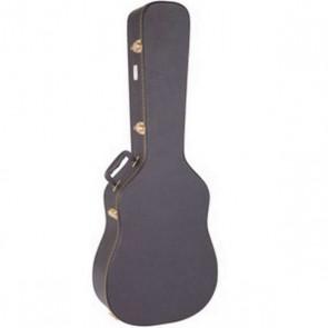 Kinsman Regular Hardshell - za Western tip gitare