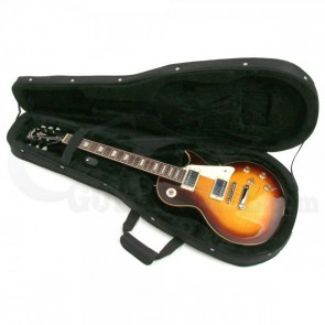 Kinsman Standard Hardfoam - za Gibson® Les Paul® tip gitare