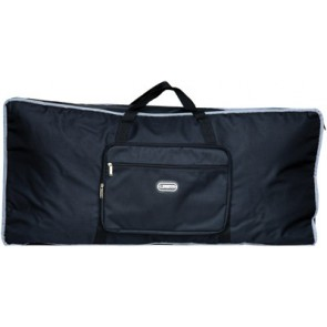Kinsman KDK2 torba za klavijaturu - 98x43x17cm – 5mm podstava