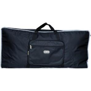Kinsman KDK4 torba za klavijaturu - 108x45x18cm – 5mm podstava