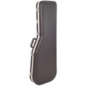 Kinsman KPX300 Premium EVA kofer - za električnu gitaru