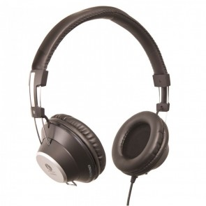 Kinsman Classic slušalice