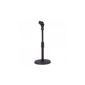 Kinsman DMS05 stolni držač za mikrofon