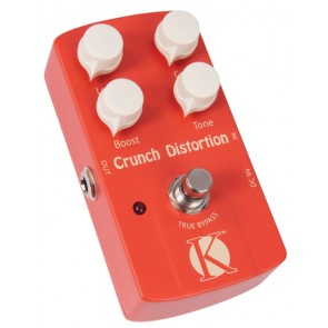 Kinsman KAC005 Crunch Distortion