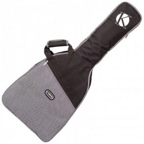 Kinsman KDCG1 Deluxe torba za klasičnu gitaru