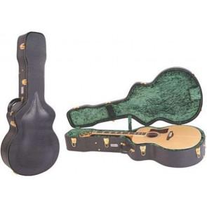 Kinsman KDX7615 Deluxe Hardshell kofer - za Dreadnought tip gitare
