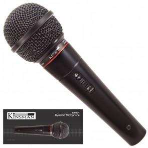 Kinsman KM001 dinamički mikrofon
