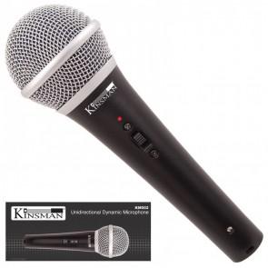 Kinsman KM002 dinamički mikrofon